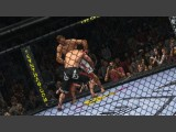 UFC Undisputed 2010 Screenshot #10 for Xbox 360 - Click to view