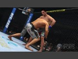 UFC Undisputed 2010 Screenshot #11 for Xbox 360 - Click to view