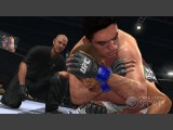 UFC Undisputed 2010 Screenshot #12 for Xbox 360 - Click to view