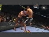 UFC Undisputed 2010 Screenshot #13 for Xbox 360 - Click to view