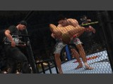 UFC Undisputed 2010 Screenshot #14 for Xbox 360 - Click to view