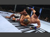 UFC Undisputed 2010 Screenshot #15 for Xbox 360 - Click to view