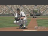 Major League Baseball 2K10 Screenshot #27 for Xbox 360 - Click to view