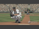 Major League Baseball 2K10 Screenshot #28 for Xbox 360 - Click to view