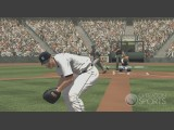 Major League Baseball 2K10 Screenshot #29 for Xbox 360 - Click to view
