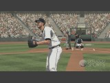 Major League Baseball 2K10 Screenshot #30 for Xbox 360 - Click to view