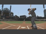 Major League Baseball 2K10 Screenshot #32 for Xbox 360 - Click to view