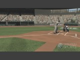Major League Baseball 2K10 Screenshot #33 for Xbox 360 - Click to view