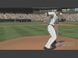 Major League Baseball 2K10 Screenshot #34 for Xbox 360 - Click to view