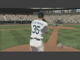 Major League Baseball 2K10 Screenshot #35 for Xbox 360 - Click to view