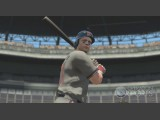 Major League Baseball 2K10 Screenshot #36 for Xbox 360 - Click to view
