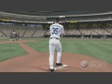 Major League Baseball 2K10 Screenshot #37 for Xbox 360 - Click to view