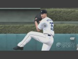 Major League Baseball 2K10 Screenshot #38 for Xbox 360 - Click to view