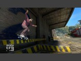 Skate 3 Screenshot #6 for Xbox 360 - Click to view