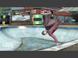Skate 3 Screenshot #7 for Xbox 360 - Click to view