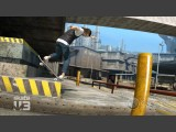 Skate 3 Screenshot #8 for Xbox 360 - Click to view