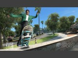 Skate 3 Screenshot #9 for Xbox 360 - Click to view