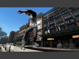 Skate 3 Screenshot #10 for Xbox 360 - Click to view