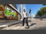 Skate 3 Screenshot #11 for Xbox 360 - Click to view