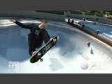 Skate 3 Screenshot #12 for Xbox 360 - Click to view