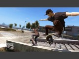 Skate 3 Screenshot #13 for Xbox 360 - Click to view