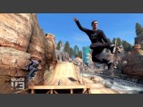 Skate 3 Screenshot #14 for Xbox 360 - Click to view