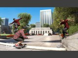 Skate 3 Screenshot #15 for Xbox 360 - Click to view