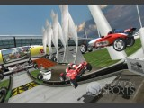 Trackmania Wii Screenshot #1 for Wii - Click to view