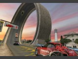 Trackmania Wii Screenshot #6 for Wii - Click to view