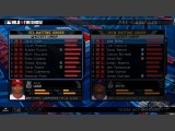 MLB '10: The Show Screenshot #112 for PS3 - Click to view
