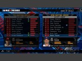 MLB '10: The Show Screenshot #113 for PS3 - Click to view