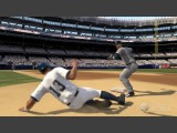 Major League Baseball 2K10 Screenshot #41 for Xbox 360 - Click to view