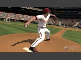 Major League Baseball 2K10 Screenshot #43 for Xbox 360 - Click to view