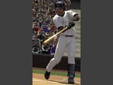 Major League Baseball 2K10 Screenshot #44 for Xbox 360 - Click to view