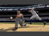 Major League Baseball 2K10 Screenshot #47 for Xbox 360 - Click to view