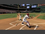 Major League Baseball 2K10 Screenshot #48 for Xbox 360 - Click to view