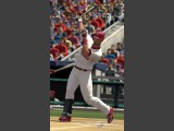 Major League Baseball 2K10 Screenshot #49 for Xbox 360 - Click to view