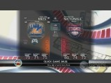 Major League Baseball 2K10 Screenshot #50 for Xbox 360 - Click to view