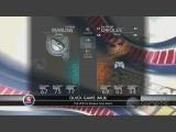 Major League Baseball 2K10 Screenshot #51 for Xbox 360 - Click to view