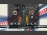 Major League Baseball 2K10 Screenshot #54 for Xbox 360 - Click to view