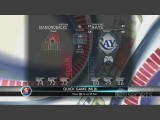 Major League Baseball 2K10 Screenshot #56 for Xbox 360 - Click to view