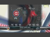 Major League Baseball 2K10 Screenshot #57 for Xbox 360 - Click to view