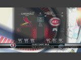 Major League Baseball 2K10 Screenshot #58 for Xbox 360 - Click to view