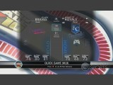 Major League Baseball 2K10 Screenshot #60 for Xbox 360 - Click to view