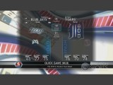 Major League Baseball 2K10 Screenshot #61 for Xbox 360 - Click to view