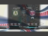 Major League Baseball 2K10 Screenshot #62 for Xbox 360 - Click to view