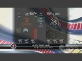 Major League Baseball 2K10 Screenshot #63 for Xbox 360 - Click to view