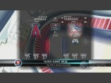 Major League Baseball 2K10 Screenshot #64 for Xbox 360 - Click to view