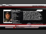 World of Outlaws: Sprint Cars Screenshot #4 for Xbox 360 - Click to view