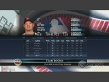 Major League Baseball 2K10 Screenshot #65 for Xbox 360 - Click to view